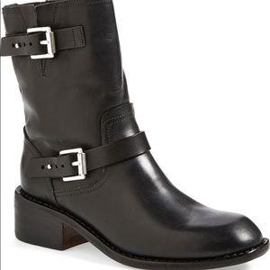 Rag & Bone Andover boot size 37